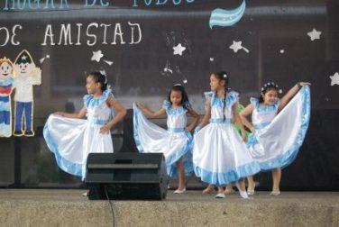 colegio Ecomundo Vespertino guayaquil